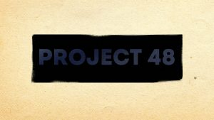Project 48